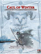 Caul of Winter