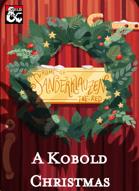 A Kobold Christmas