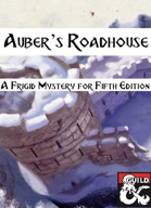 Auber's Roadhouse