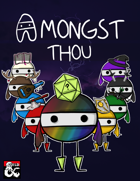 Amongst Thou