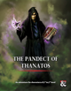 The Pandect of Thanatos