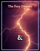 The Fury Domain