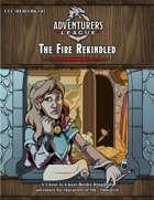 CCC-HERO-BK03-02 The Fire Rekindled
