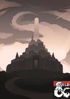 Tales of Stormhaven