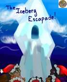 The Iceberg Escapade
