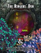 The Ringers' Den