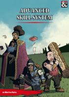 Advanced Skill System
