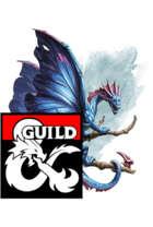 Sorcerer Subclass: Faerie Dragon Draconic Bloodline