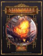 EB-13 Stonefire