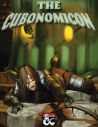 The Cubonomicon
