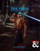 The Psion