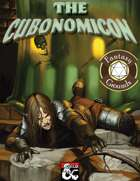 The Cubonomicon (Fantasy Grounds)