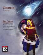 Cosmics & Casters [BUNDLE]
