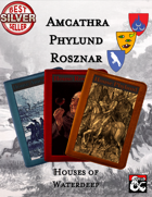 House Phylund