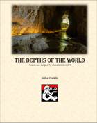 The Depths of the World