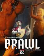 The Art of Pummeling - A Guide to Enhancing One-on-One Combat