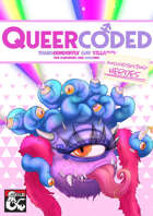 Queercoded
