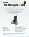 DDAL-DRW-08 The Harrowing of Hell
