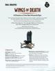 DDAL-DRWEP-02 Wings of Death
