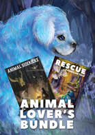 Animal Lover's Bundle [BUNDLE]