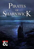 Pirates of Sharnwick