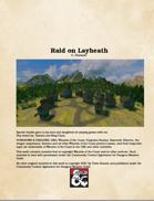 Raid on Layheath