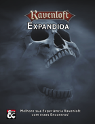 Ravenloft Expandida [BUNDLE]