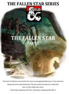 THE FALLEN STAR: PART 2