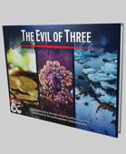 The Evil of Three
