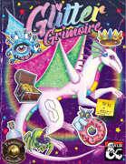The Glitter Grimoire (Fantasy Grounds)