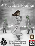 DC-PoA-DCAF04 A Macabre Nightal [FGU Mod]