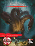 Hydra Hunt