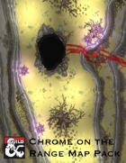 Chrome On The Range Map Pack