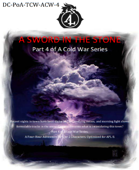 DC-PoA-TCW-ACW-4 A SWORD IN THE STONE