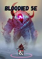 Bloodied 5e