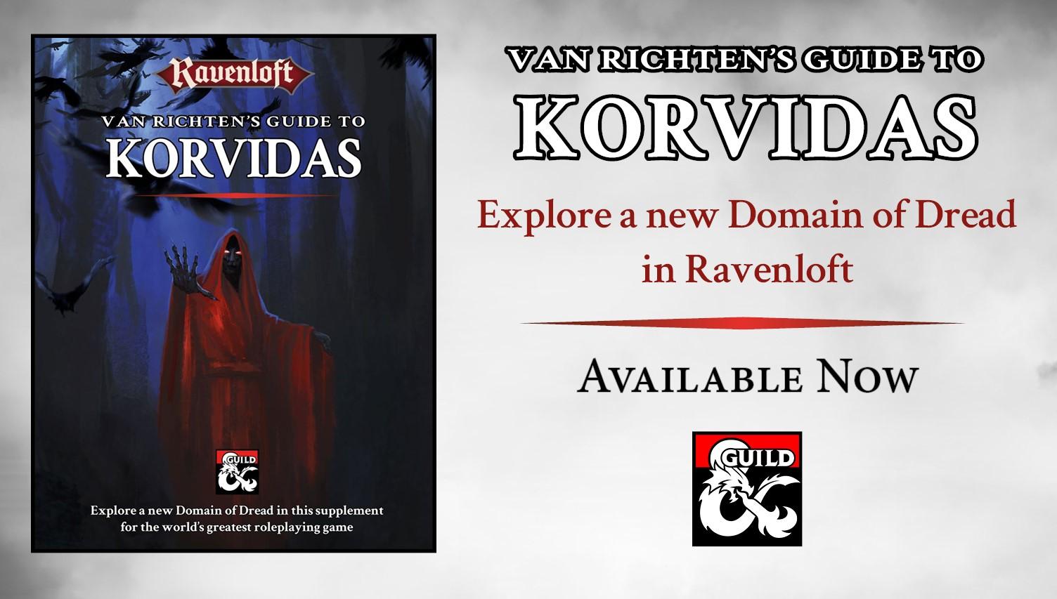 McDonough_-_Korvidas_-_available_now.jpg