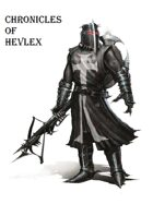 Chronicles of Hevlex
