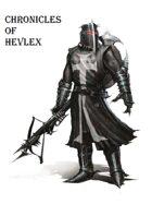 Chronicles of Hevlex