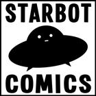 Starbot Comics