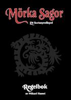 Mörka Sagor