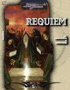 Requiem (Italian)