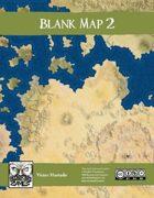 Dwarfare Blank Map #2
