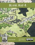 Dwarfare Blank Map #4
