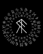 Stormforge Runic [BUNDLE]