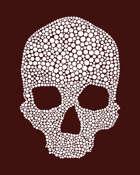 Scarlet Bones