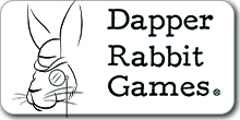 Dapper Rabbit Games