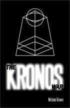 The Kronos War