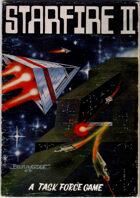 Starfire II
