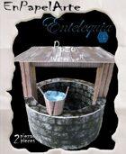 Pozo / Water well