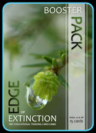 Booster Pack 022